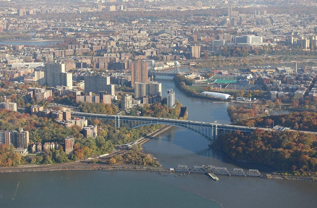 15774954721 9de1ddd57f b Полет над Нью Йорком.