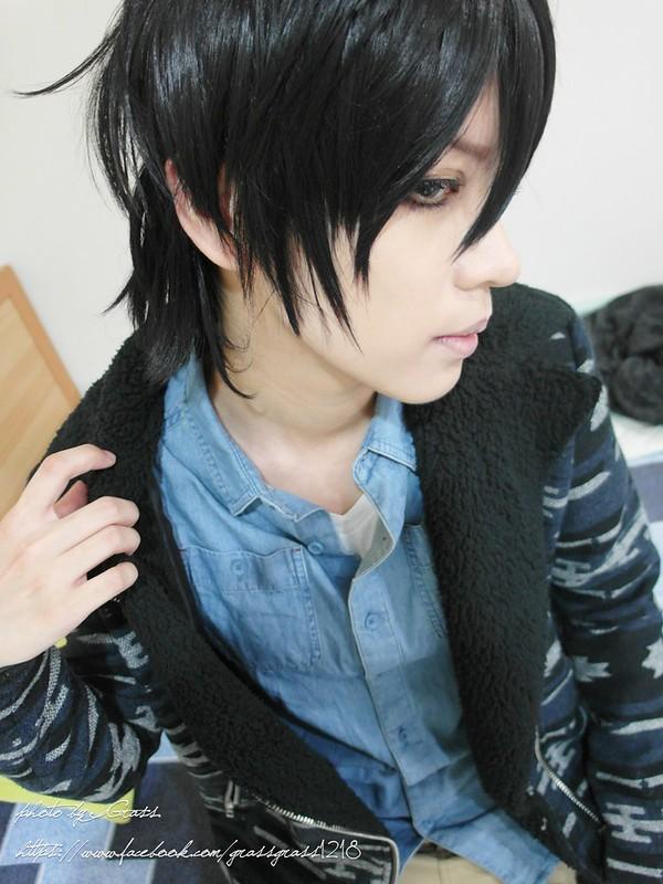 SAM_0994_副本