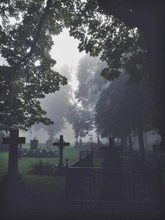 katarina kyrkogård_liten