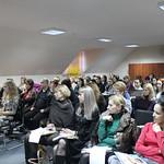 Презентация - Лето 2013 - Ужгород