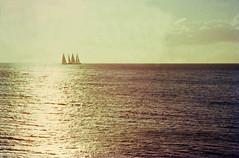 Guadeloupe en mai 1978.