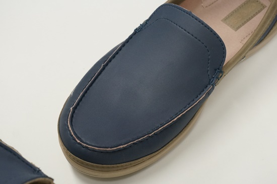 crocs-loafermen11