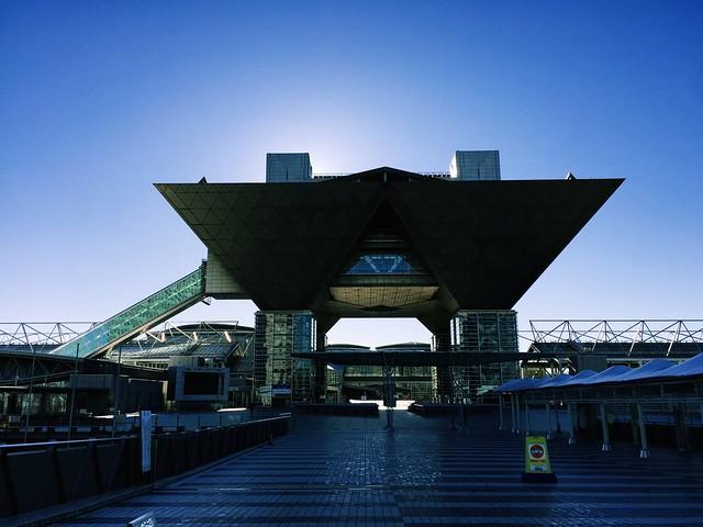 141216-17_Tokyo 2
