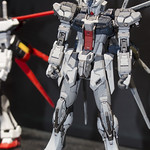 gunplaexpo2014_3-60