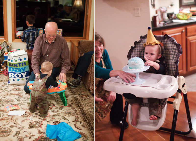 Charlie's1stBday2014-4