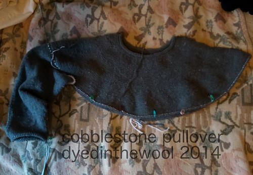 cobblestone WIP3