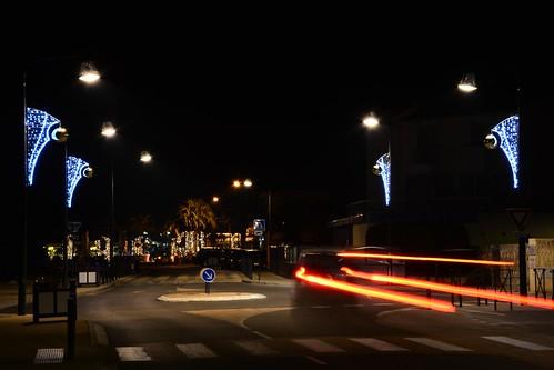 Tour de France des illuminations festives 2014 15895365888_636b2c0d20