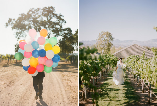 RYALE_GaineyVineyard_Wedding-013