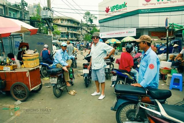 vietnam tours12