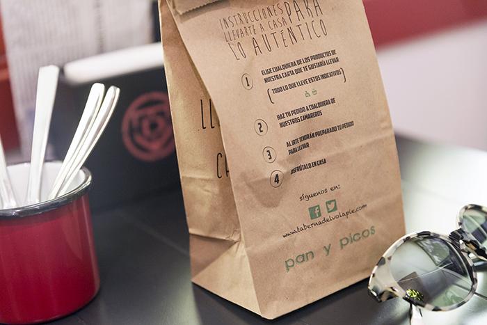 #Bdeli barbara crespo restaurants cool fashion blogger blog de moda taberna del volapié chamberí madrid santa engracia gambas huelva pescaito frito madrid