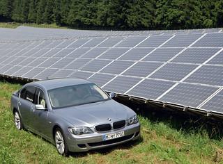 BMW-2008-7-Series-H-12