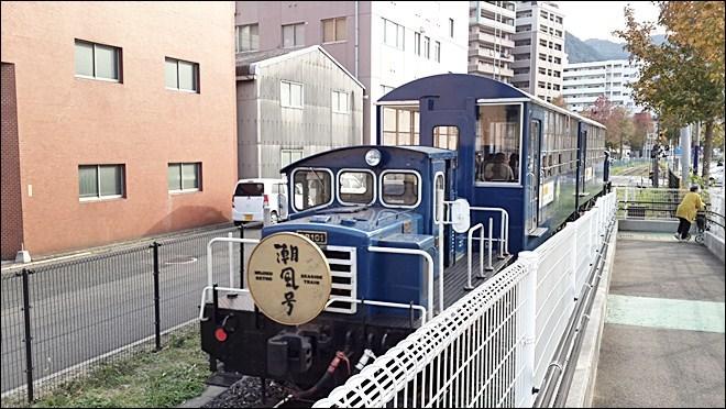 20141116_150903