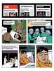 Malala Yousafzai - Comic - Español.6.1