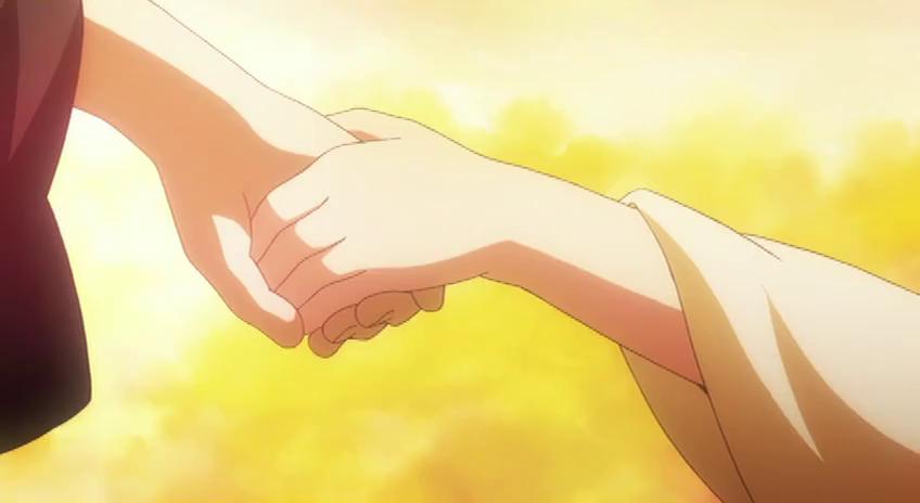 Hybrid Child OVA 3 (20)