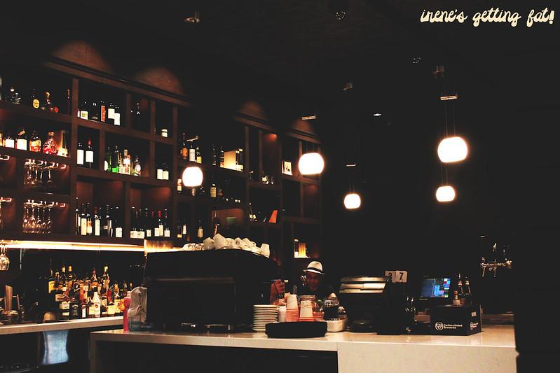 abode-bar