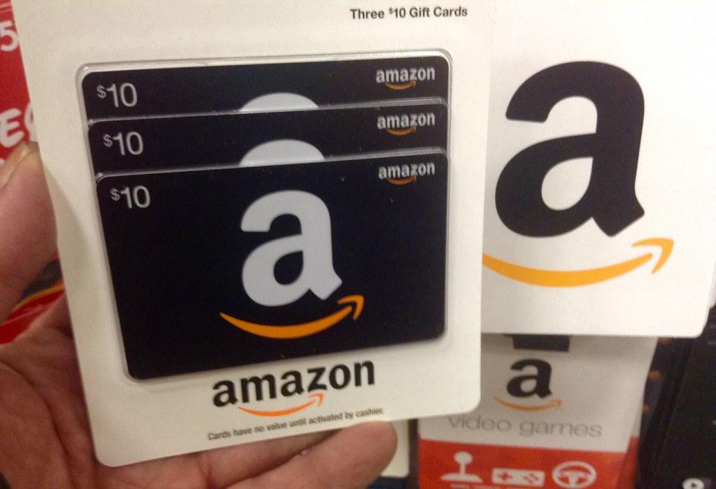 Amazon製品提供レビュー禁止ヨモヤマ