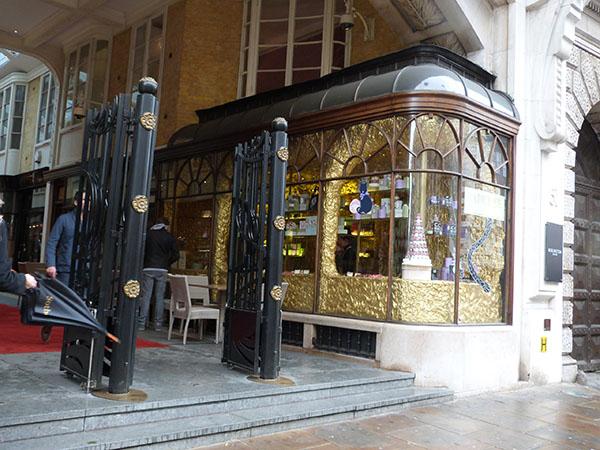 burlington arcade 2