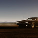 Dodge Challenger R/T by RaY29rus