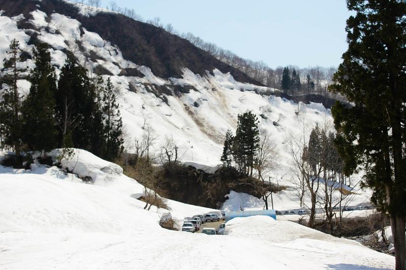 2014-04-13_00771_守門岳.jpg