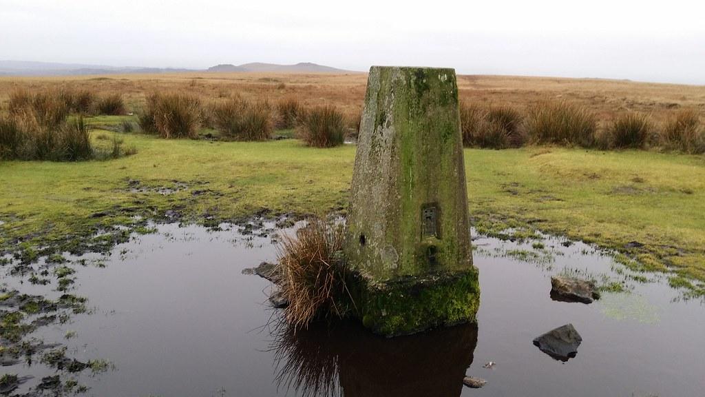 #dartmoor #sh