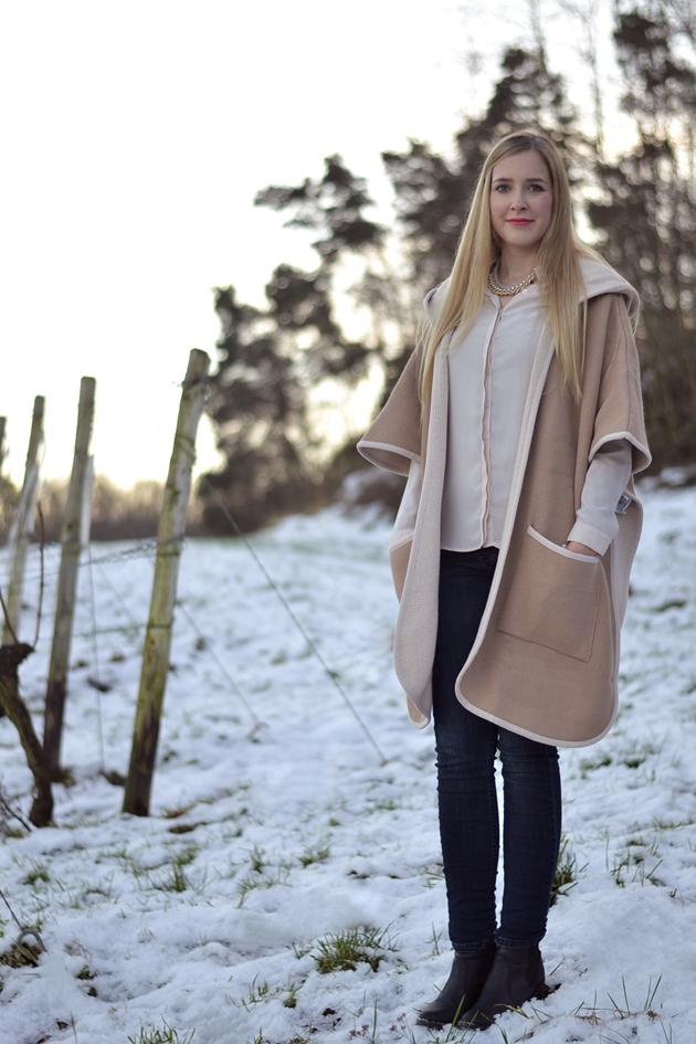 Wintercape Eugli (1)