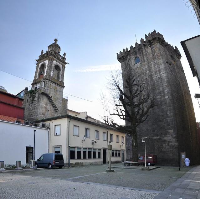 06.Braga