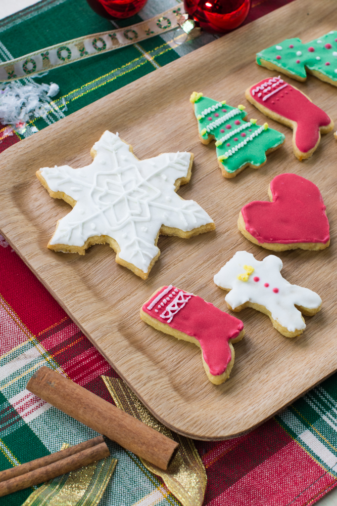 Christmas-Cookies004