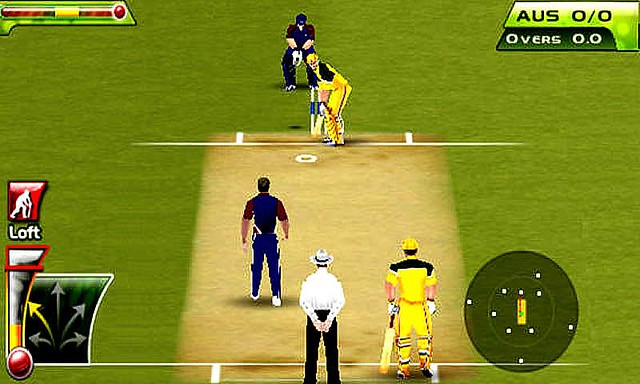 Cricket_T20_Fever_3D
