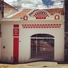 Banco Bradesco #bradesco #montealegre #saopaulo #banco