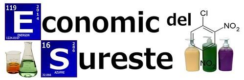 Economic del Sureste