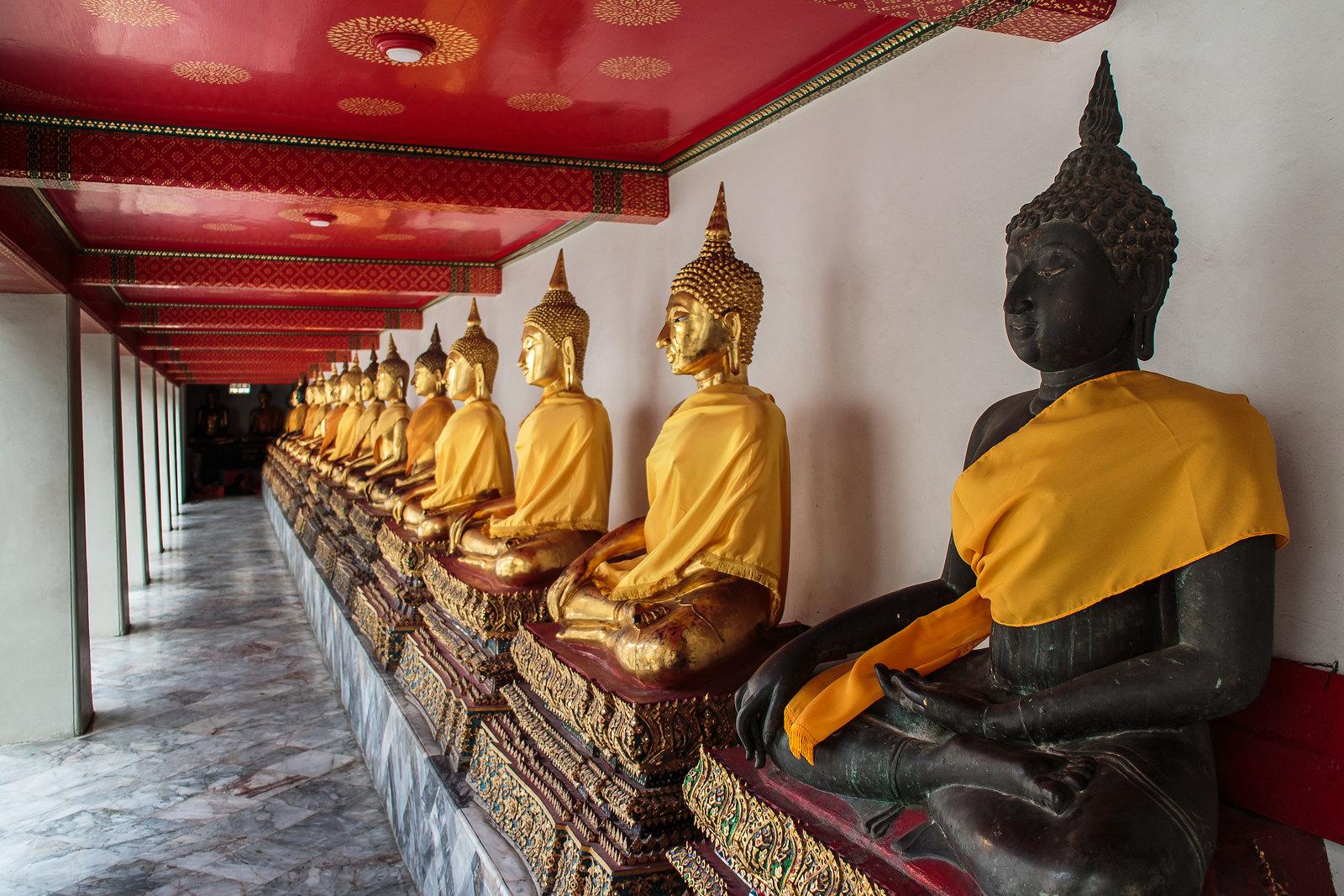 141003-bangkok-139