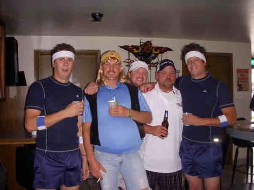 SHB Golf 2009 (8)