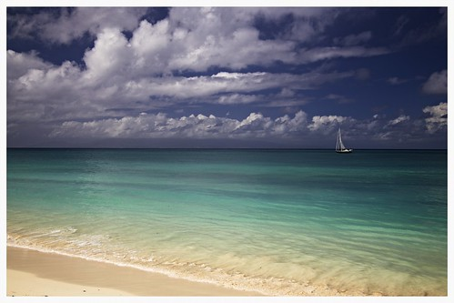 beach bateaux plage guadeloupe rivage mariegalante frenchantilles ansecanot ouestindiensfrench antillesfrancaise