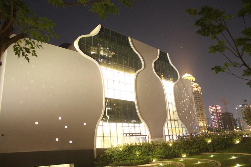 台中歌劇院 (107)