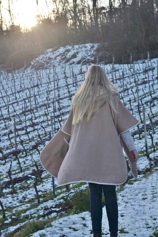 Wintercape Eugli (8)