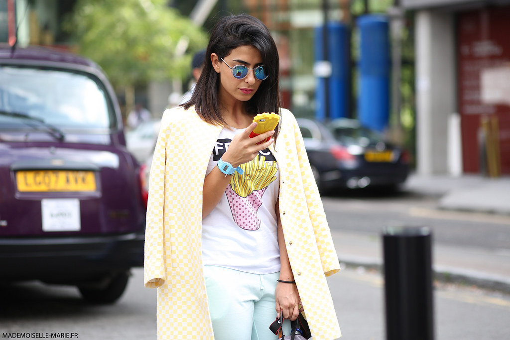 Street style at London fashion week-9 copie