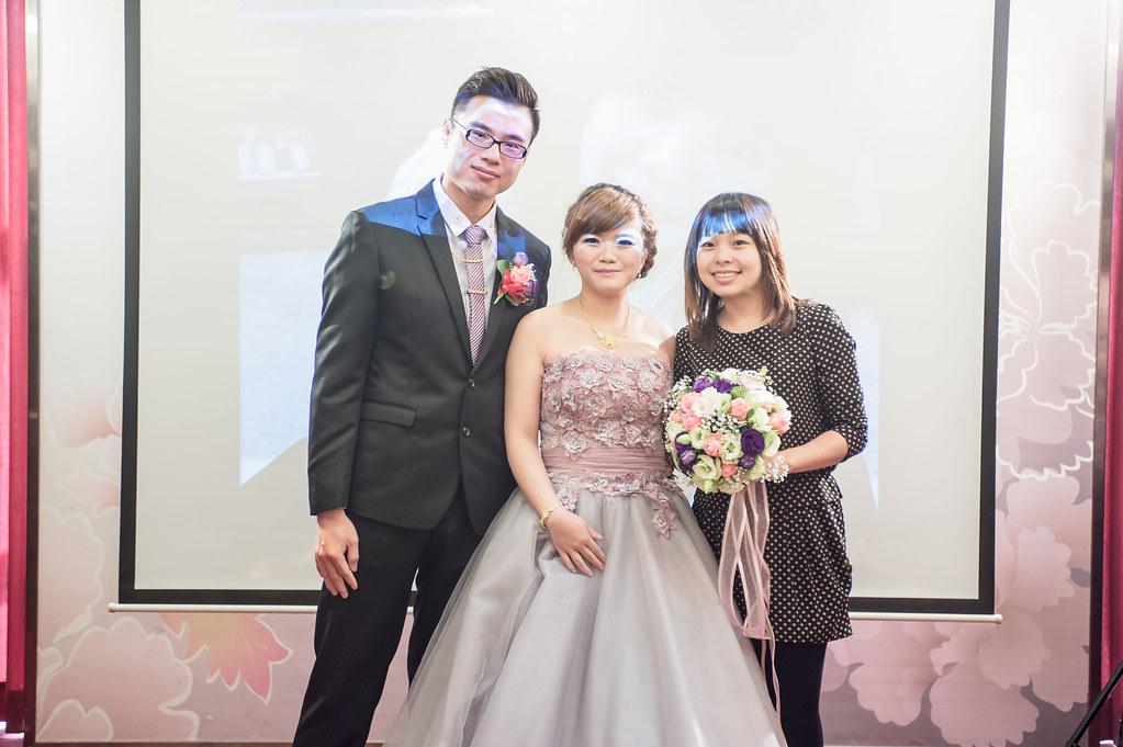 12.20 訂婚紀錄 精選_138
