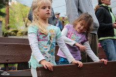 Memorial Day Family Camp Spring '16-107