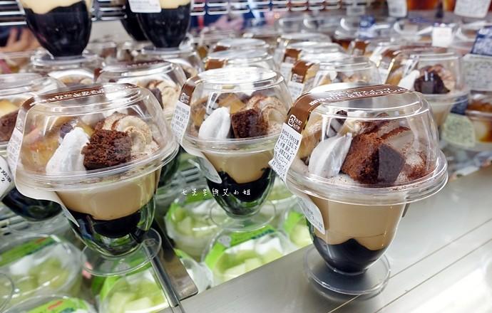 10 東京超便宜甜點 Domremy Outlet 甜點 Outlet