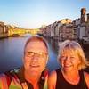 #florenz #florence #firenze #tuscany #toskana #tuscani #selfie #selfienation #selfies  #me #love #pretty #handsome #instagood #instaselfie #selfietime #face #shamelessselefie #life  #portrait #igers #fun #followme #instalove #smile #igdaily #eyes #follow