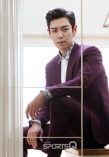 top-sportsQkorea-20140905-(7)