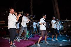 Festes Populars Alternatives Castalla 2016-60