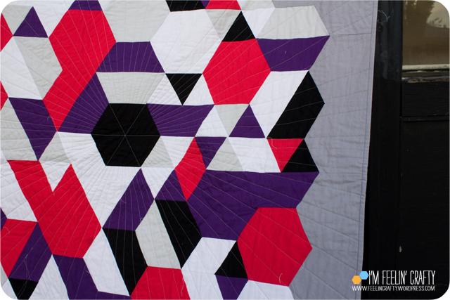 WeightOfLove-Quilting1-ImFeelinCrafty
