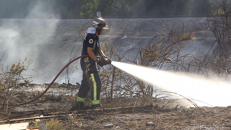 bomberos incendio1