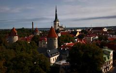 Eesti / Estonia