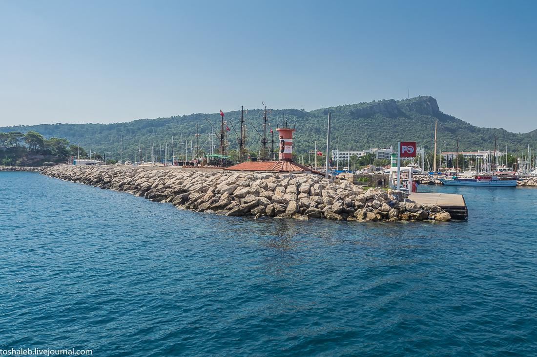 Турция_яхта-12