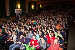 Sherpafest 2014