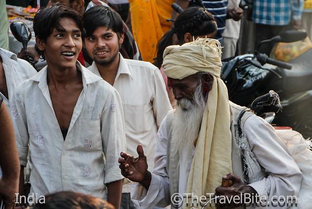 India-148