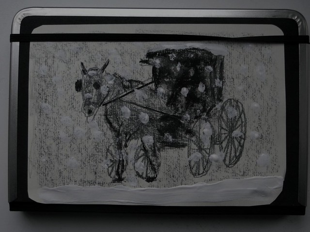 winter-chariot
