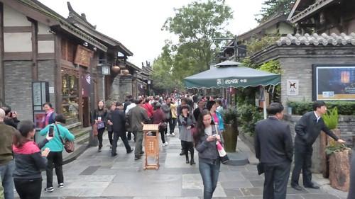 Chengdu-Teil-3-113